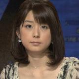 akimotoyuri1