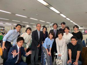 akimotoyuri5