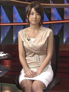 akimotoyuri19