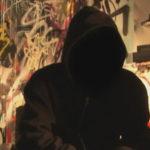 【画像&音源公開】匿名芸術家・Banksy(バンクシー)の顔写真と声を特定!その正体はイギリス人ロバート・デル・ナジャか!
