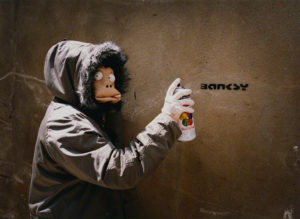 banksy15