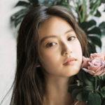 女優・今田美桜は共演者との熱愛疑惑多数もガセばかりと判明!彼氏を作らない理由を性格面から分析!