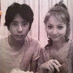 【驚愕】佐々木希の歴代彼氏との破局原因を見るに、渡部建の不倫は必然だった?!
