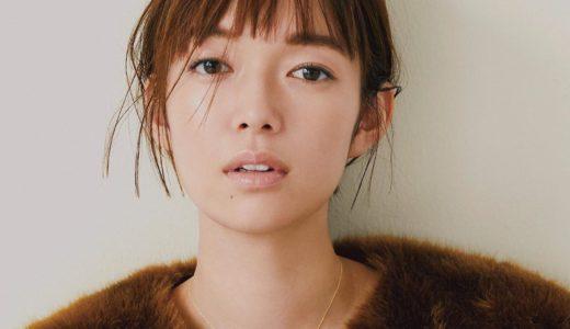 モデル・佐藤栞里は2020年現在結婚していない!噂の「埼玉の彼氏」との今の関係性や結婚観を徹底調査!