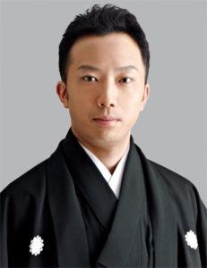 ichikawa4