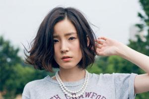 ichikawa10