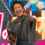hatayoku1