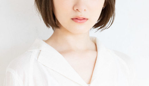 元乃木坂46センター・生駒里奈は2020年現在女優として大活躍!美容法にハマり、彼氏報道も間近か?!