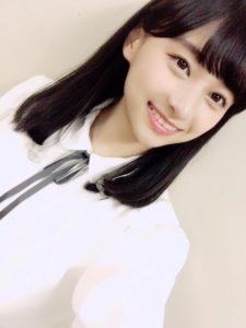kageyama11
