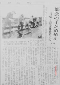 kageyama19