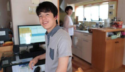 棋士・藤井聡太を育てた家族の経歴(学歴・職業)やエピソードを徹底調査!史上最年少名人・谷川浩司の実家と共通する家庭の雰囲気とは?