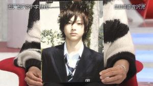 yosi12
